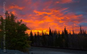 Autumn Sunrise at Exshaw.jpg